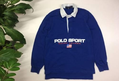Polo Sport ralph lauren, купальные платья купить в интернет магазине недорого