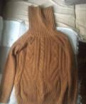 Костюм для катания на беговых лыжах купить, свитер Strasivarius новый
