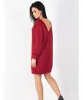 Заказать одежду дешево по оптовым ценам минимальный заказ 3500, платье свитер