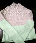 Джемпер женский Victoria's Secret, домашняя одежда для девушек шорты