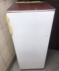 Морозильник Саратов