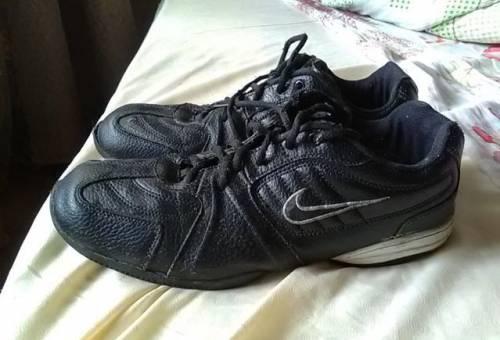 Мужская обувь tod's, кроссовки Nike