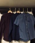 Магазин мужской одежды андрей, рубашки мужские, Лесколово