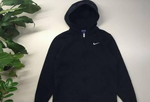 Nike кофта, длинные зимние куртки женские больших размеров