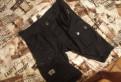 Мужские майки под пиджак, шорты правый берег right side