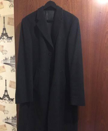 Мужское пальто б/у (в отличном состоянии), интернет магазин одежды таобао