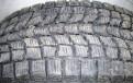 Продам 3 покрышки Dunlop Grandtrek SJ6 215/65 r16, зимняя резина для фольксваген мультивен