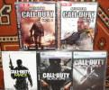 Call of Duty (антология)
