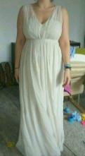 Свадебное или вечернее платье, studio nebo платья