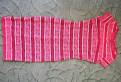 Новое платье Paper Dolls(London), аллюр магазин женской одежды