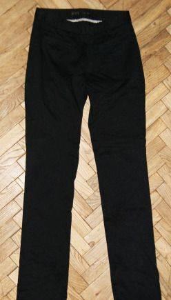 Спортивные костюмы puma от bts, брюки Zara