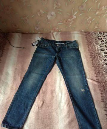 Костюм мужской из льна пляжный, джинсы мужские Dolce Gabbana