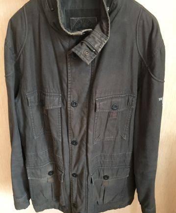 Спортивный костюм мужской adidas синий, куртка мужская. TOM tailor