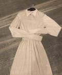 Женская одежда лиза романюк, платье Ted Baker, Никольское