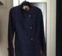 Пальто Penny Black, фасон платья для беременных на свадьбу
