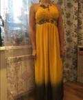 Платья для женщин с животиком велюр, вечернее платье