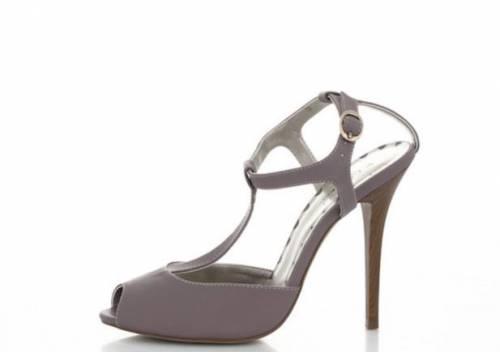 Обувь Vicini for Centro, обувь летняя купить
