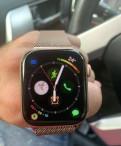 Apple watch series 4 (44 мм)