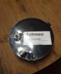 Угольный фильтр Falmec