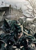 Бэтмен Ноэль, идеальное состояние
