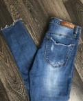 Платье зимой с сапогами, джинсы befree