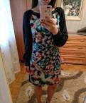 Платье Monsoon, костюмы для зимы пайер
