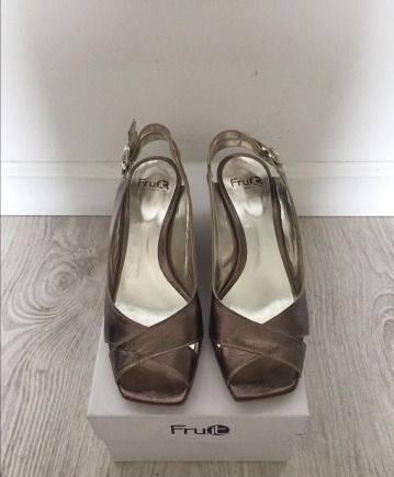 Босоножки Fru. it, купить ботинки зимние norfin snow