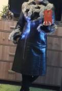 Дублёнка rubis, джинсовые платья большой размер
