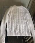 Фасон платья для фигуры перевернутый треугольник для полных, женский свитер Bershka