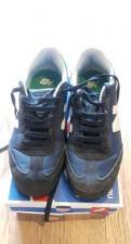 Босоножки на платформе черные, кроссовки new balance