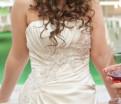 Магазин нижнего белья и домашней одежды, свадебное платье Pronovias