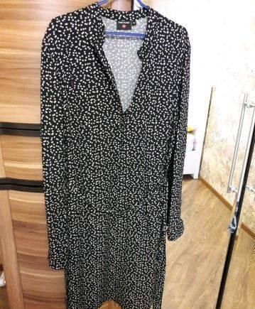 Платье Finn Flare, стильная одежда для мужчин 30 лет купить