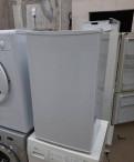 Холодильник маленький Supra. 83см