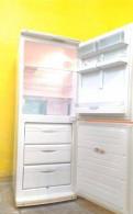 Холодильник Атлант А160 с Доставкой Сегодня Рабочи