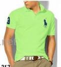 Размер брюк для беременных, поло ralph lauren зелёное