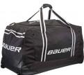 Баул хоккейный Bauer 650 на колесах размер М
