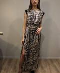 Платье River Island, одежда для девушек комплектом для зимы