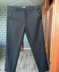 Новые брюки Mango, магазин платьев для танцев