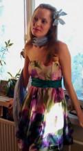 Кира пластинина интернет магазин пальто женское, шёлковое мини-платье Morgan
