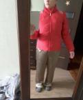 Курточка adidas, одежда фирмы урсус купить