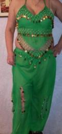 Платья в стиле new look купить, костюм для танца живота