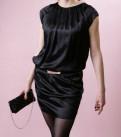 Танцевальный костюм на модерн платье, платье вечернее Elisabetta Franchi