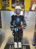 Хоккейная форма (детская)