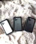 IPhone 11 Pro и iPhone 11 Pro Max 256GB