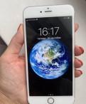 IPhon 6s Plus 64 Gb Rose Gold