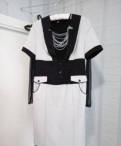 Платье, брендовые вещи больших размеров таобао