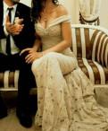 Нижнее белье дим интернет магазин, свадебное платье дизайнерское, Пикалево