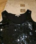 Платье Gestuz, waggon платья в пол
