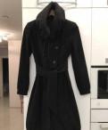 Пальто Patrizia PePe, итальянская одежда интернет магазин купи вип