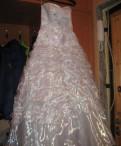 Свадебное платье, свадебные платья готика, Дубровка